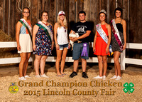 001_Chicken LCFair2015