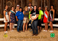 009_Chicken LCFair2015